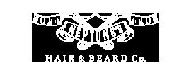 Neptunes Beard & Co